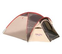 Lều du lịch 6 người Comfort PA Seaview 6.1 - 8177