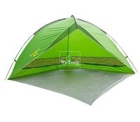 Lều mái che 2 người Comfort Fishing EK2 - 8176