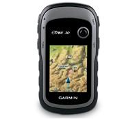 Máy định vị GARMIN GPS eTrex 30 - 4232