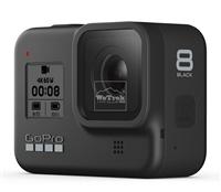 Máy quay GoPro HERO 8 Black - 9321