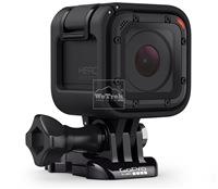 Máy quay GoPro HERO Session - 5544