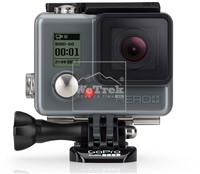 Máy quay GoPro HERO+ Wi-Fi - 5848