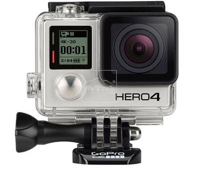Máy quay GoPro HERO4 Black