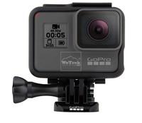 Máy quay GoPro HERO5 Black - 6890