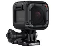 Máy quay GoPro HERO5 Session - 7569