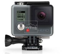 Máy quay GoPro HERO - 3267