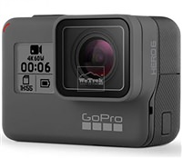 Máy quay GoPro Hero6 Black - 8028