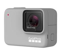 Máy quay GoPro Hero7 White - 8319