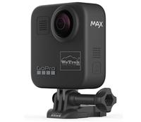 Máy quay 360 GoPro MAX - 9322