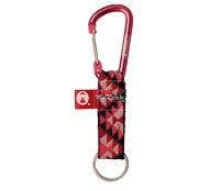 Móc treo chìa khóa Coleman Key Ring 2000013462 - Hồng