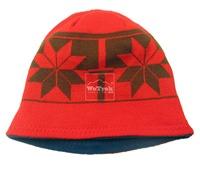 Mũ len 2 mặt CLB - 6282