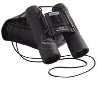 Ống nhòm Coleman Binoculars 2000016458