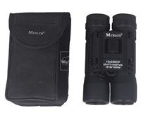 Ống nhòm hồng ngoại binocular Mcslco - 4877