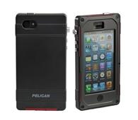 Vỏ bảo vệ iPhone 5 Pelican Progear Vault Series For Iphone 5