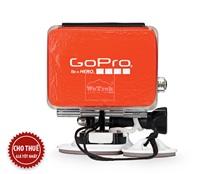 Phao máy quay GoPro Floaty Backdoor - 1614 [CHO THUÊ]