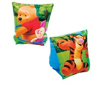 Phao tay gấu Pooh INTEX 56644 - 7871