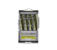 Pin sạc dự phòng Goal Zero Guide 10 Plus Power Bank 21005 - 8206