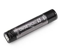 Pin sạc dự phòng Goal Zero Switch 10 Core Power Bank 21017 - 8207