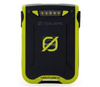 Pin sạc dự phòng kèm đèn chiếu sáng Goal Zero Venture 30 Power Bank 22008 - 8978