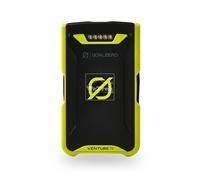 Pin sạc dự phòng kèm đèn chiếu sáng Goal Zero Venture 70 Power Bank  22013 - 8265