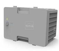 Pin tủ lạnh di động tháo rời ACOPOWER LionCooler 173 Wh for X30A/X40A/X50A - 9394