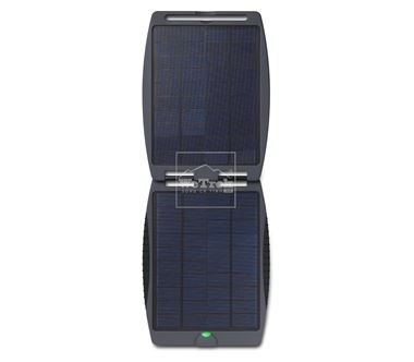 Bảng mạch năng lượng mặt trời Powertraveller Solargorilla SG002 - 5515