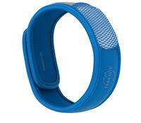 Vòng tay chống muỗi PARAKITO Blue Band - 7491
