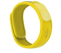 Vòng tay chống muỗi PARAKITO Yellow Band - 7488