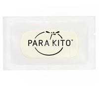 Viên chống muỗi loại 1 viên PARAKITO 1 Refills - 7506