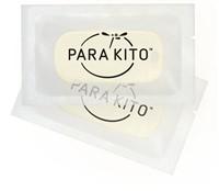 Viên chống muỗi loại 2 viên PARAKITO 2 Refills - 7505
