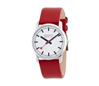 Đồng hồ Mondaine Simply Elegant Ladies Ø 36mm