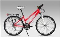 Xe đạp TRIACE M220