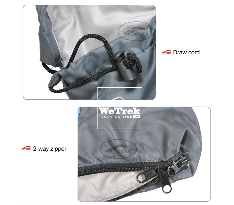 tui-ngu-ryder-envelope-sleeping-bag-d1002-blue-1476-wetrek.vn-3