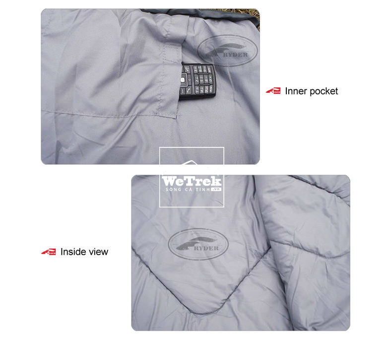 tui-ngu-ryder-envelope-sleeping-bag-d1002-blue-1476-wetrek.vn-2
