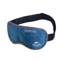 Tấm che mắt Naturehike Sleep Mask NH15Z001-G - 9587