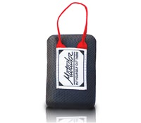 Tấm trải bỏ túi MATADOR Mini Pocket Blanket - 6353