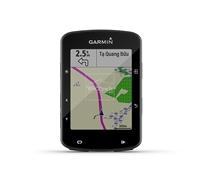 Thiết bị hỗ trợ GSP gắn xe đạp Garmin Edge 520 Plus - 8802