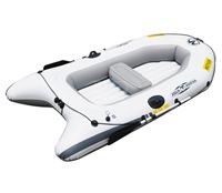 Thuyền bơm hơi 2 người Aqua Marina Motion BT-88820 - 5528
