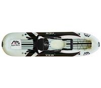 Thuyền kayak bơm hơi 1 người Aqua Marina VIEW BT-88864 - 4074