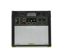 Trạm phát điện xách tay Goal Zero Yeti 3000 Portable Power Station 38011 - 8200