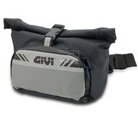 Túi Đeo Hông Chống Nước Givi Rider Tech Waist Bag 3Lt 04 RWB04 - 8827