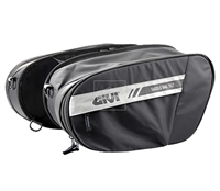 Túi cặp hông Givi RSB01 - 8926