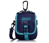 Túi đeo Coleman Zoom II 2000021346 - Xanh dương sẫm 5923