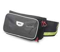 Túi đeo bụng GIVI Waist Bag RWB02 - 8836