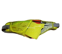 Túi đeo bụng Senterlan Freeouter - 9259 Xanh lá