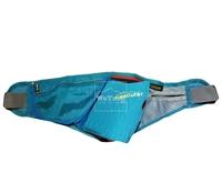 Túi đeo bụng Senterlan Freeouter - 9260 Xanh ngọc
