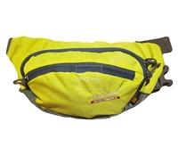 Túi đeo bụng Senterlan Performance S2316 - 9304 Vàng