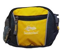 Túi đeo bụng Senterlan S153 - 9293 Vàng