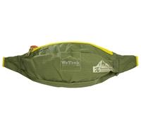 Túi đeo bụng Senterlan S2397 - 8468 Xanh Lá