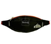 Túi đeo bụng Senterlan S2397 - 8469 Đen